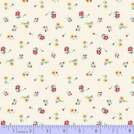 marcus fabrics Aunt Grace's Apron - R3507540142