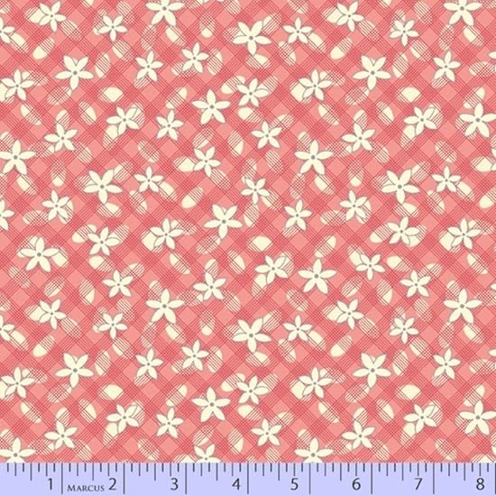 marcus fabrics Aunt Grace's Apron - R3507570126