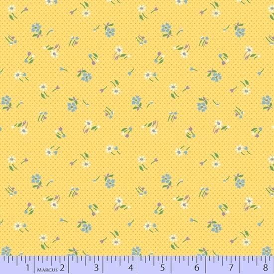 marcus fabrics Aunt Grace's Apron - R3507590133