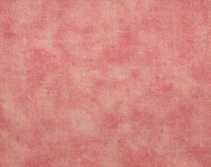 Classical Cotton Classical Cotton - 43681906