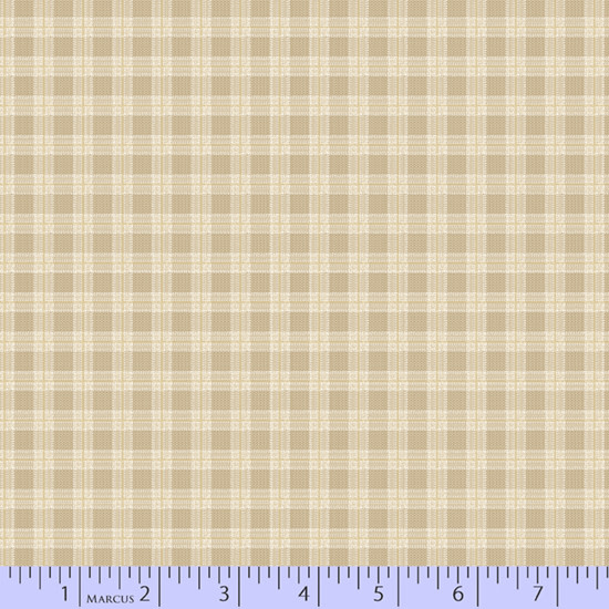 marcus fabrics Bygone Browns - R3108850142