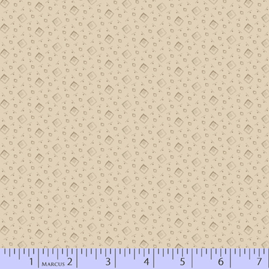 marcus fabrics Cedar Shake - R5409690142