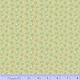 marcus fabrics Collectable Calicos - R2108710156
