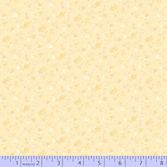 marcus fabrics Collectable Calicos - R2108730133
