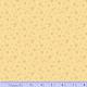 marcus fabrics Collectable Calicos - R2108740133