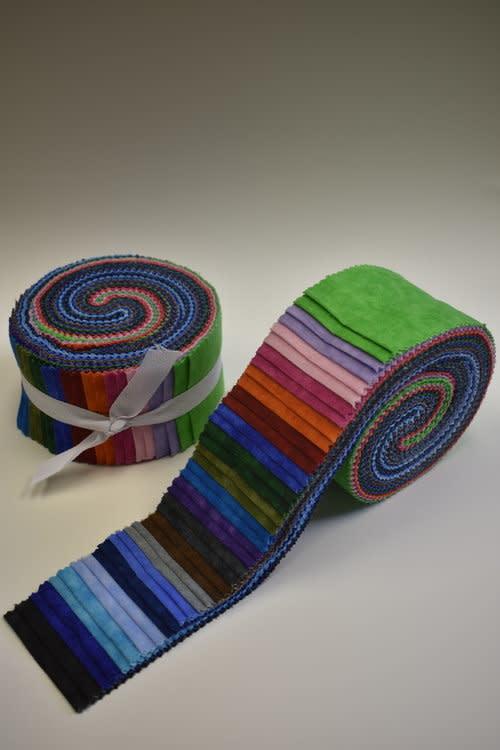 Diversen Classical Cotton - Strip Roll