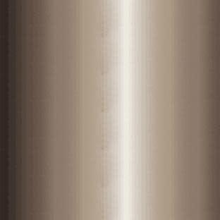 Benartex Deep Dark & Neutrals Taupe - 4614