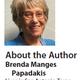 Boek  Dear Jane,  by Brenda Papadakis Voorverkoop