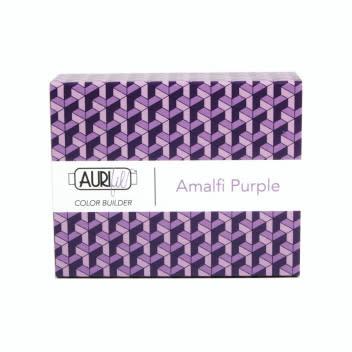Aurifil Aurifil Color Builder Amalfi Kit