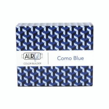 Aurifil Aurifil Color Builder Como Kit