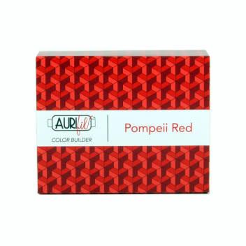 Aurifil Aurifil Color Builder Pompeii Kit