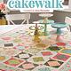 Cakewalk by Lissa Alexander