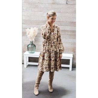 AugustaCR dress