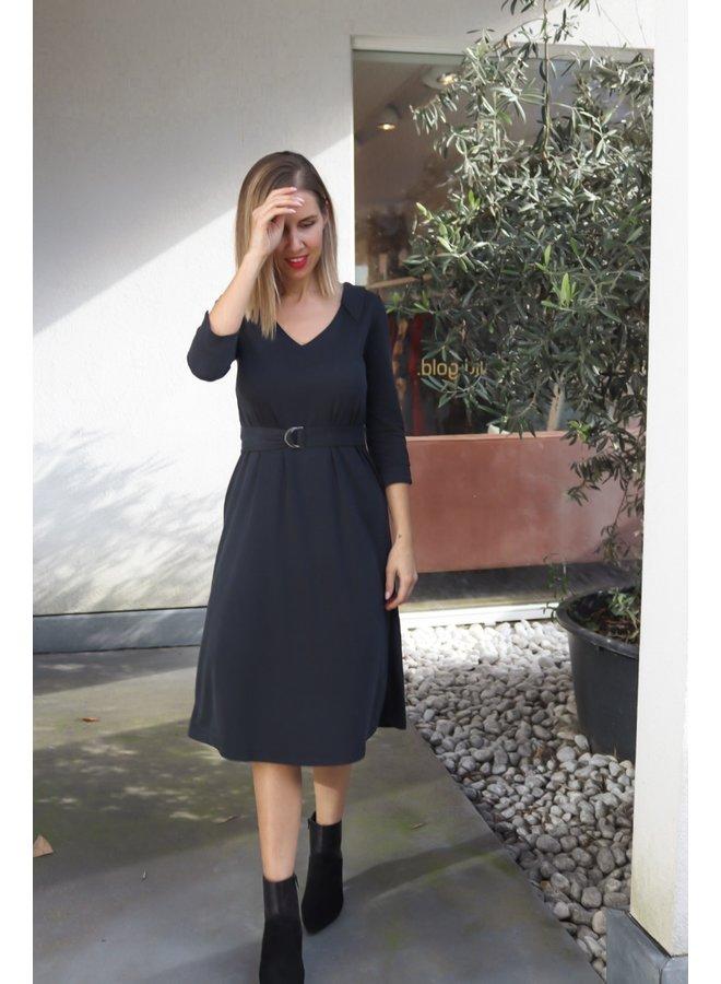 Lebetia dress