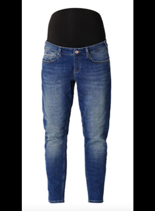 Boyfriend jeans Mae