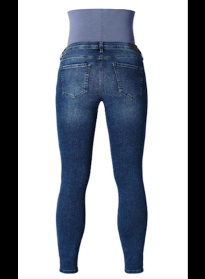 Jeans Otb skinny Avi Everyday Blue