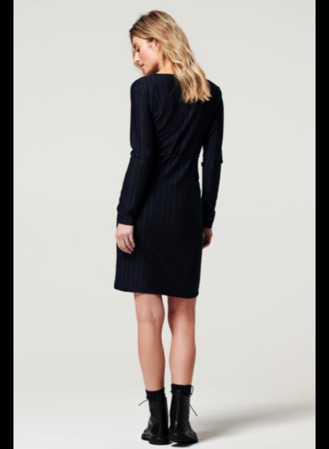 Dress abingdon