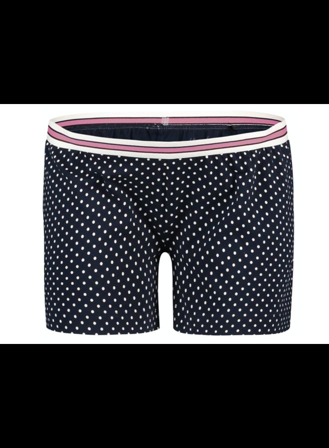 shorts  merel dot