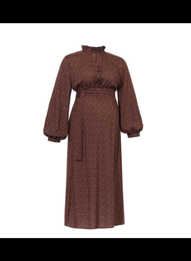 Munera dress