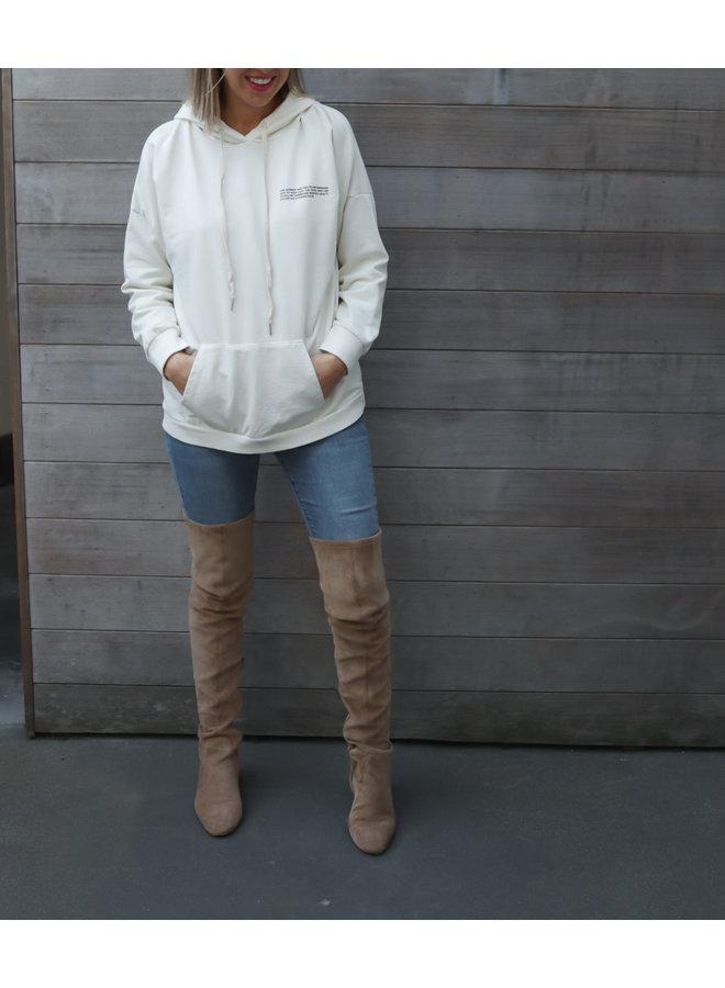 Sweater Coco