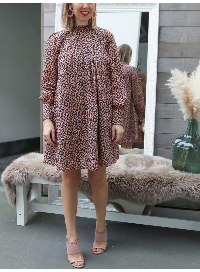 Nanna dress