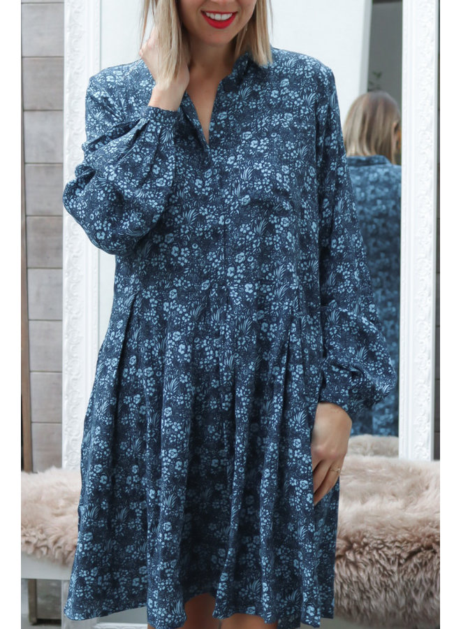 Piccolina dress