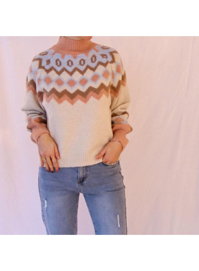 Knit Amyness