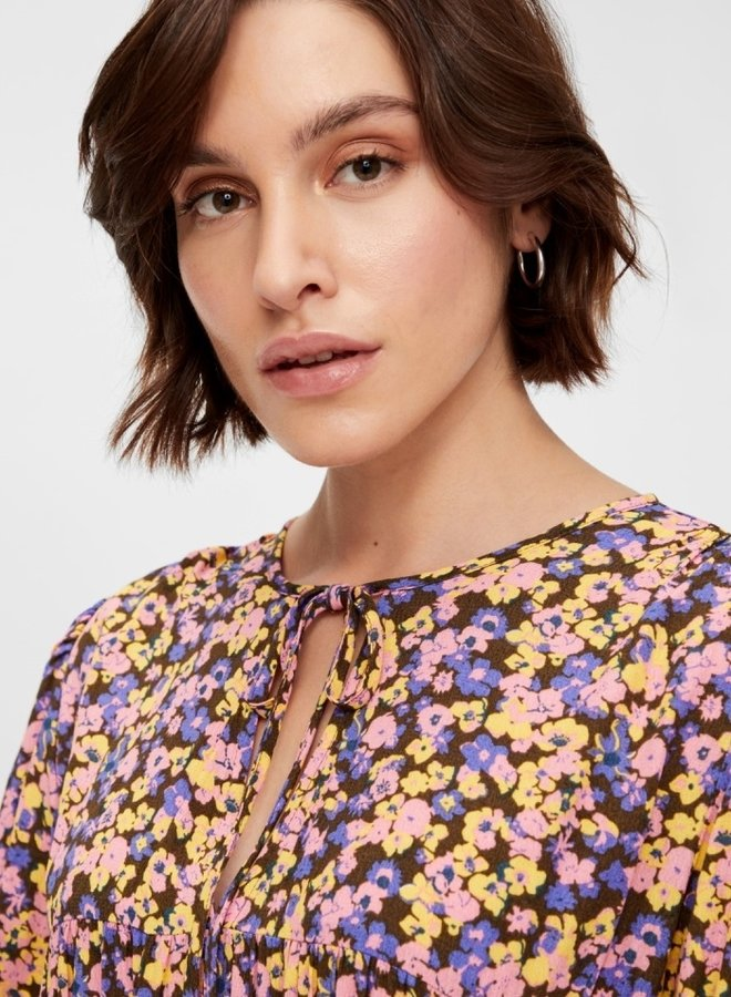 Yassori blouse