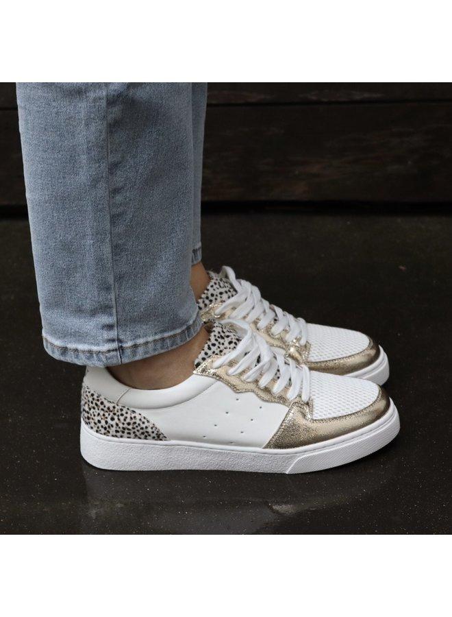 Sneakers blanc