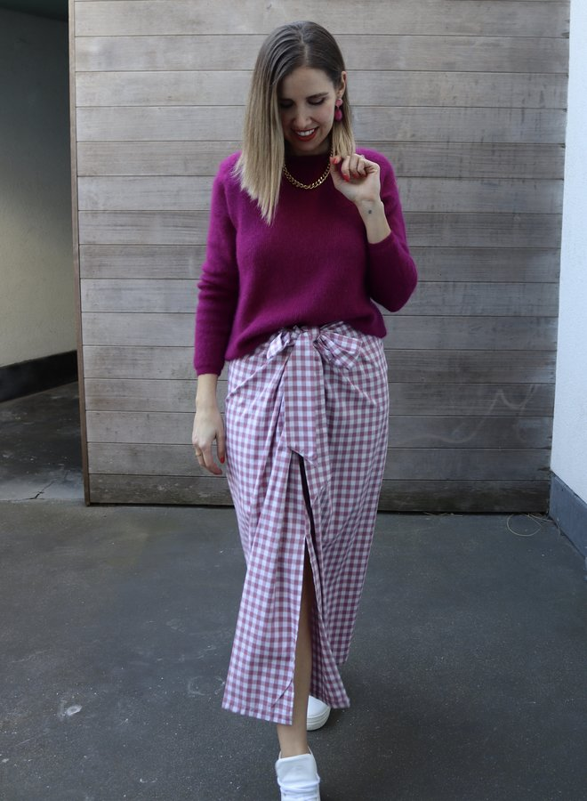 Skirt Anna Rose