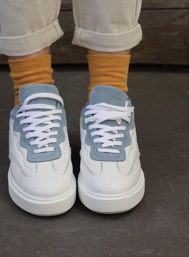 Slfamalie sneaker selected