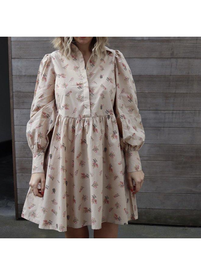 Cutie dress