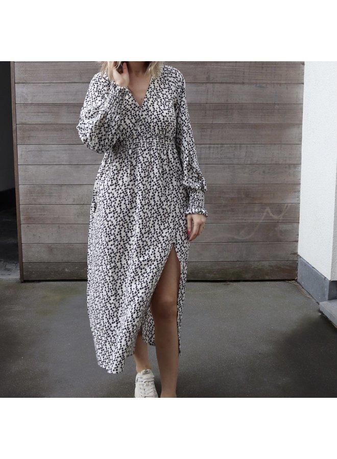 Dress rachel