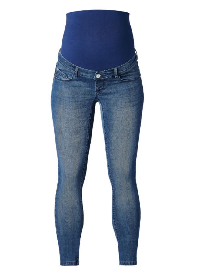 Jeans OTB Skinny Blue