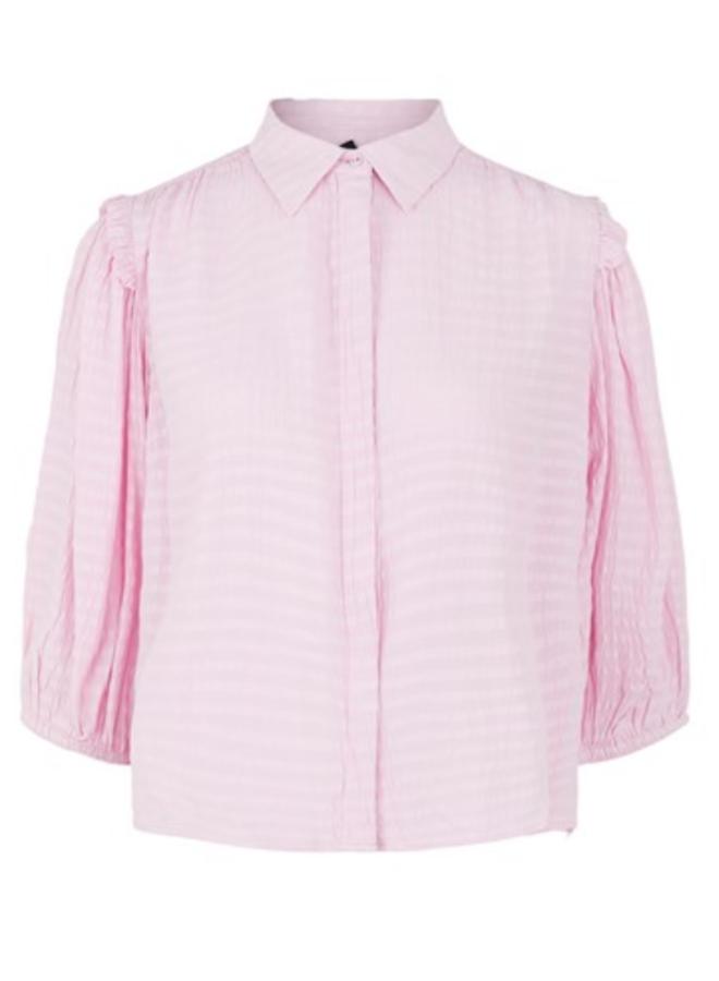 Yasanisma blouse