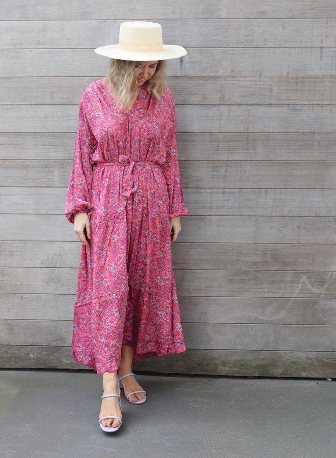 Dress Casses pink
