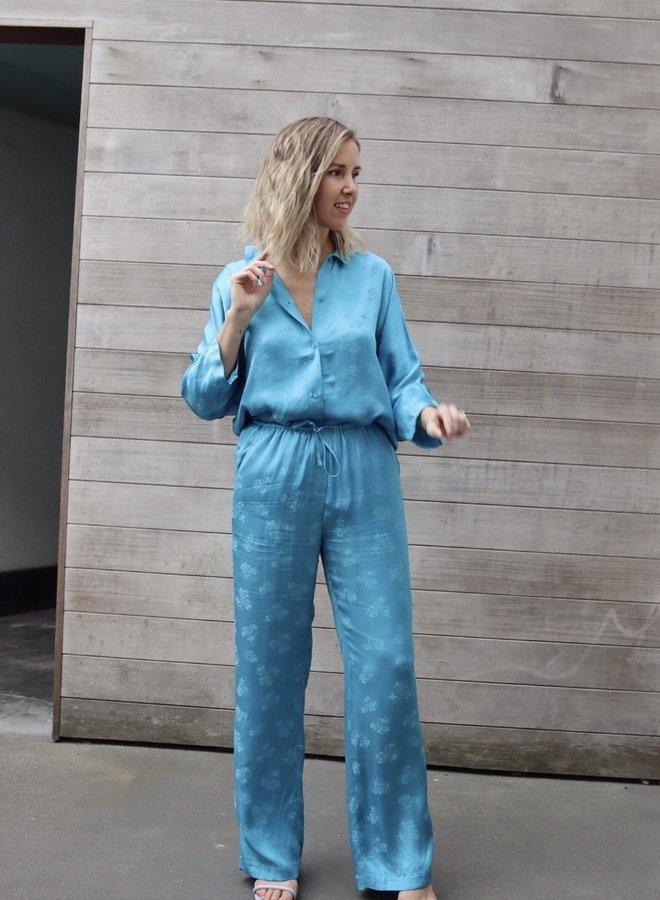 Pantalon curacao