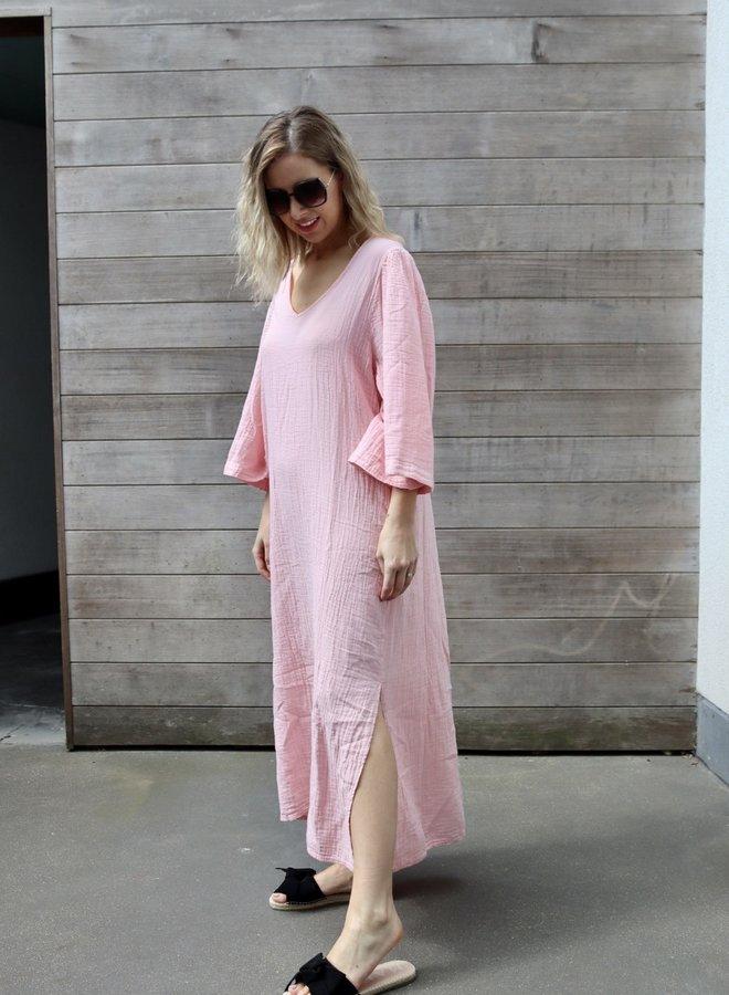 Tetra Axelle pink