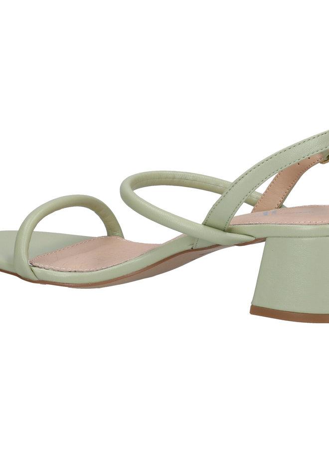Sandals mint