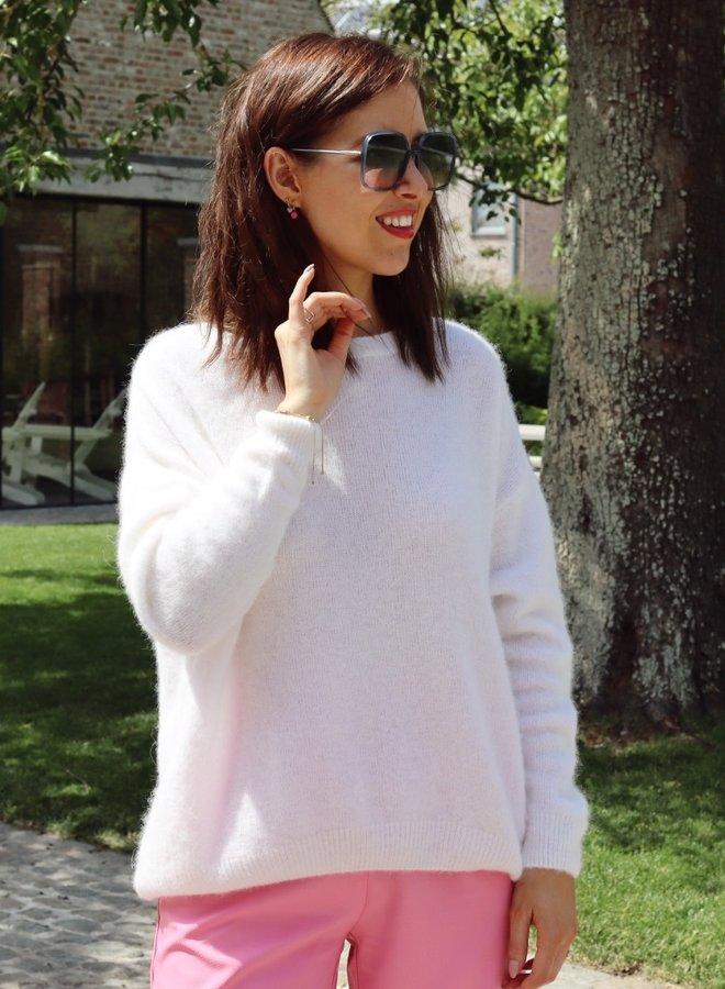 Knit Colette Alicia White