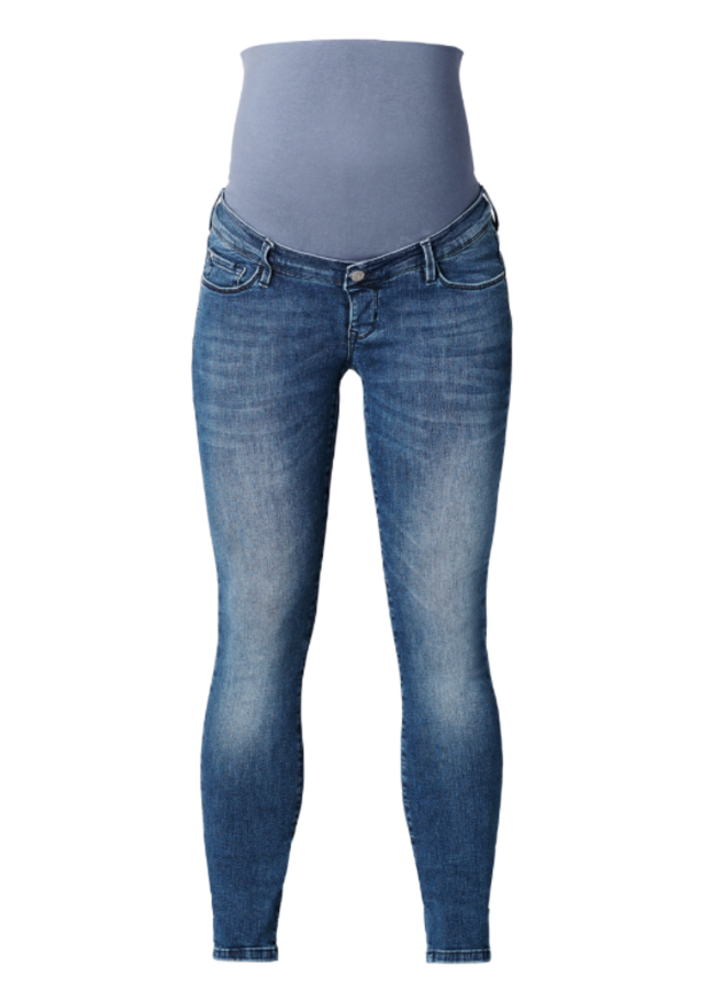 Jeans otb skinny avi every day