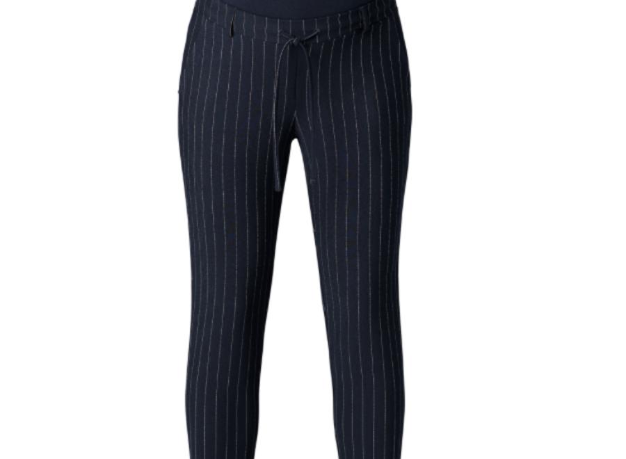 Pants Jersey OTB YD Renee