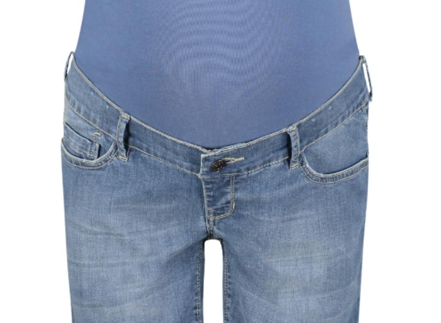 Jeans otb Chelsey short