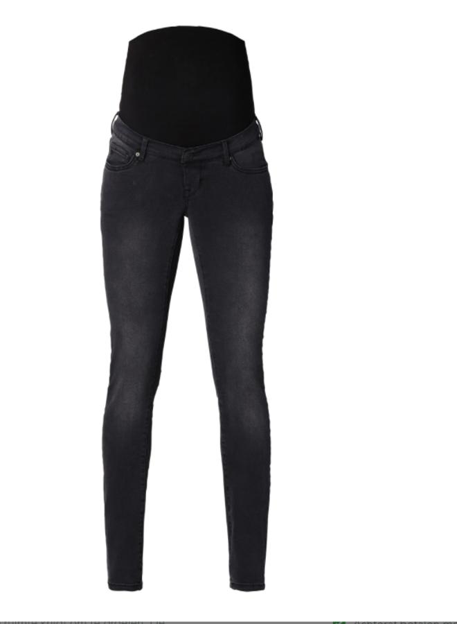 Jeans OTB Skinny avi ash grey