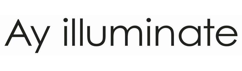 Ay Illuminate