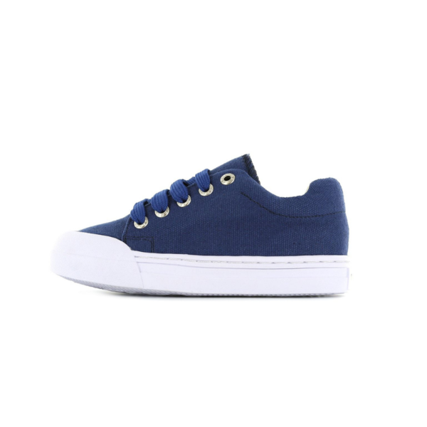 GO BANANAS (SHOESME) GO BANANAS sneaker blauw