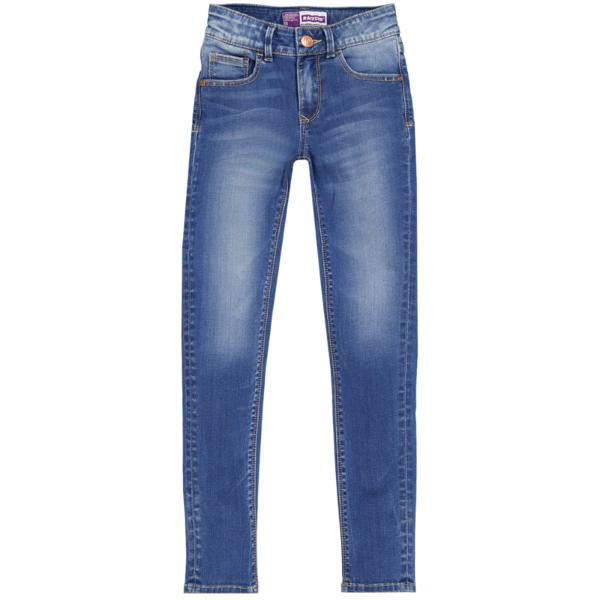 Raizzed Raizzed Jeans Chelsea dark blue stone