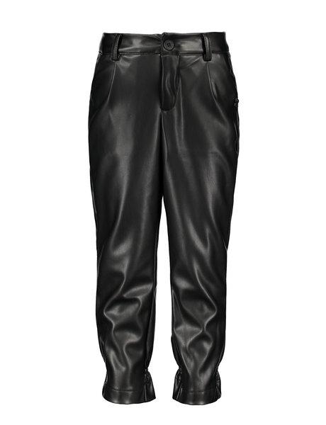 Street Called Madison SCM vegan leather pants 5622 YARA