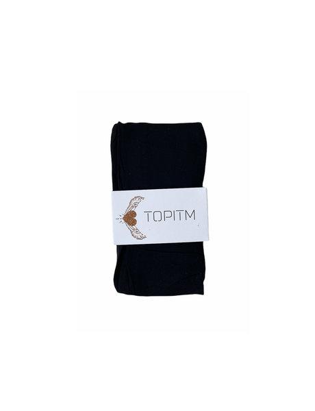Topitm #MissT pantyhose black