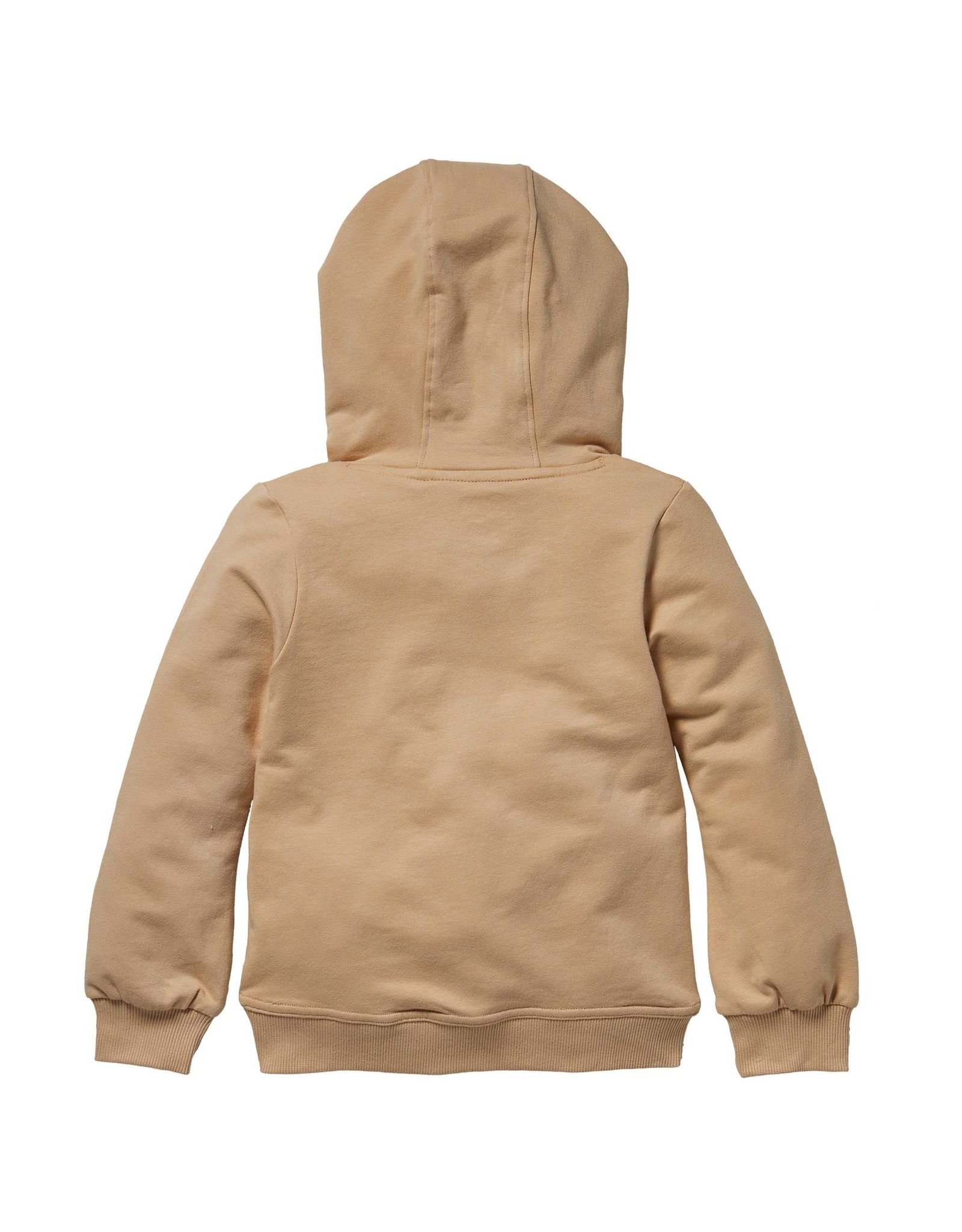 Quapi Quapi sweater KELCEY off white